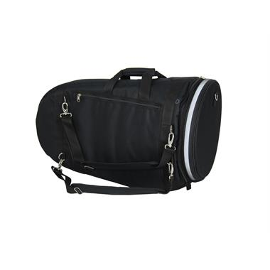 Mr Tuba euphonium gigbag (black) thumbnail