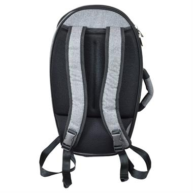 Tom & Will flugelhorn gigbag (grey) thumbnail