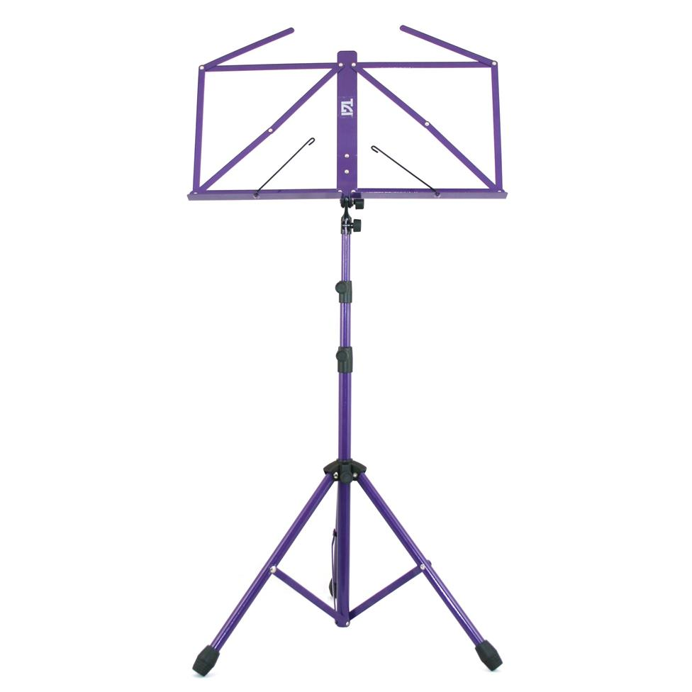 TGI folding music stand Image 1
