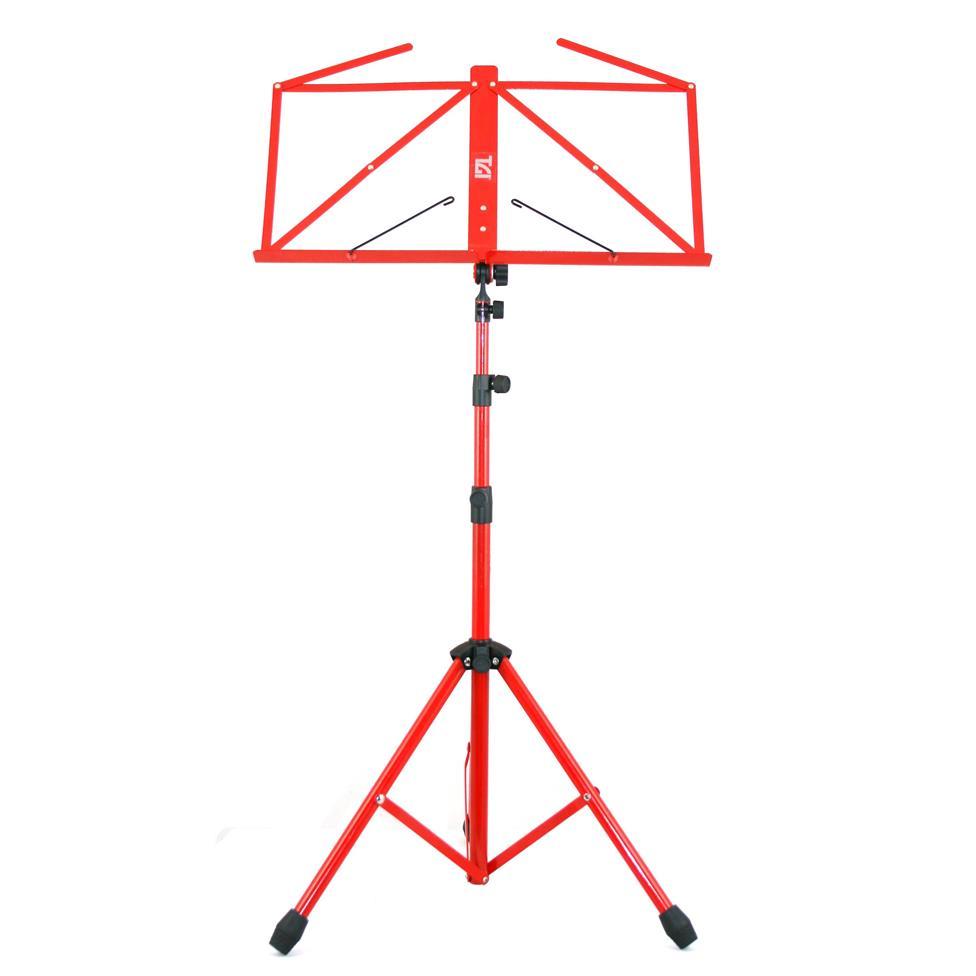 TGI folding music stand
