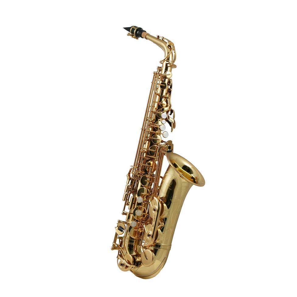 Yamaha YAS-62 alto saxophone Thumbnail Image 0