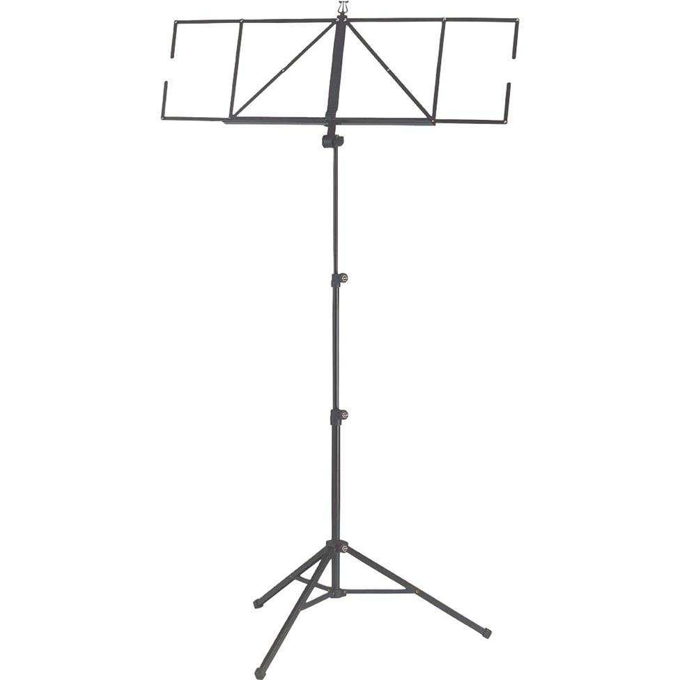 K&M 'Robby Exclisiv' music stand Image 1