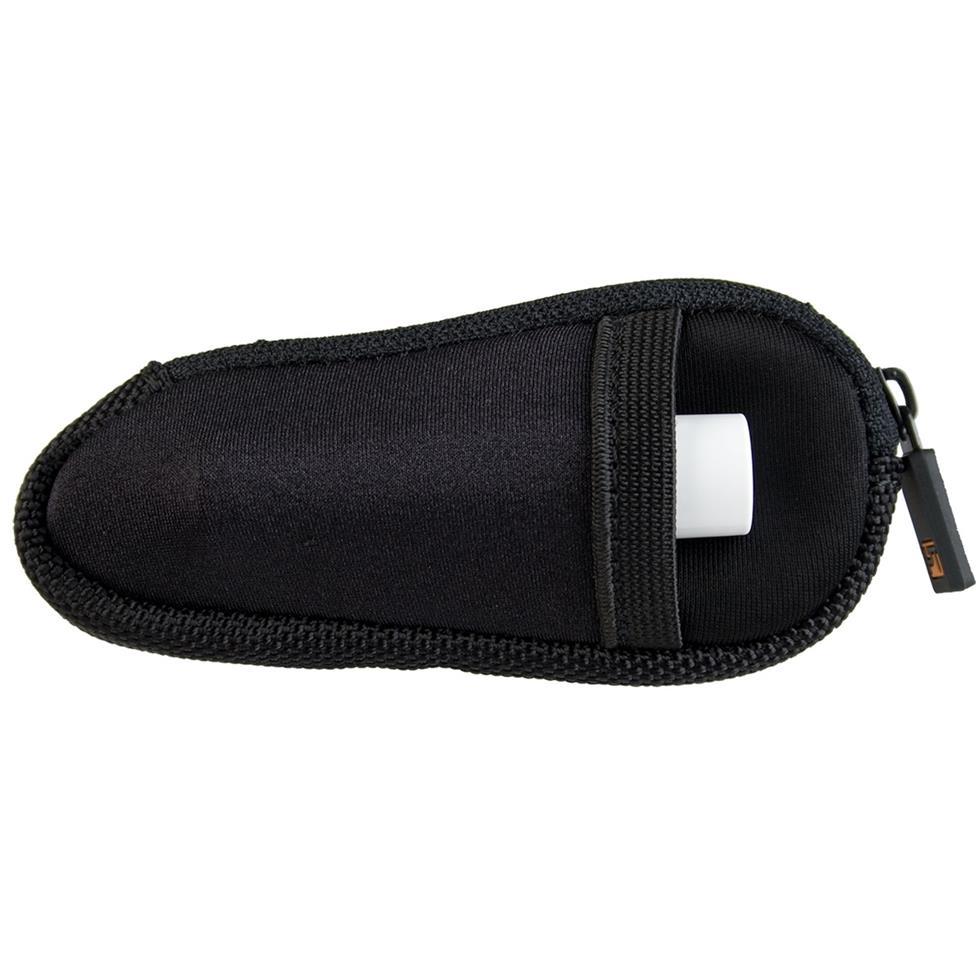 Protec trombone mouthpiece pouch (neoprene) Thumbnail Image 1