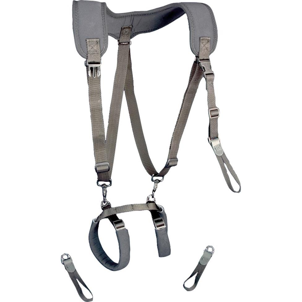 Neotech tuba harness (regular)