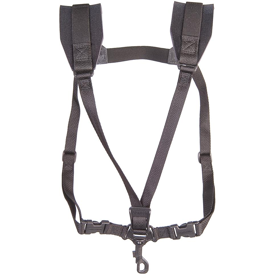 Neotech Soft Sax harness