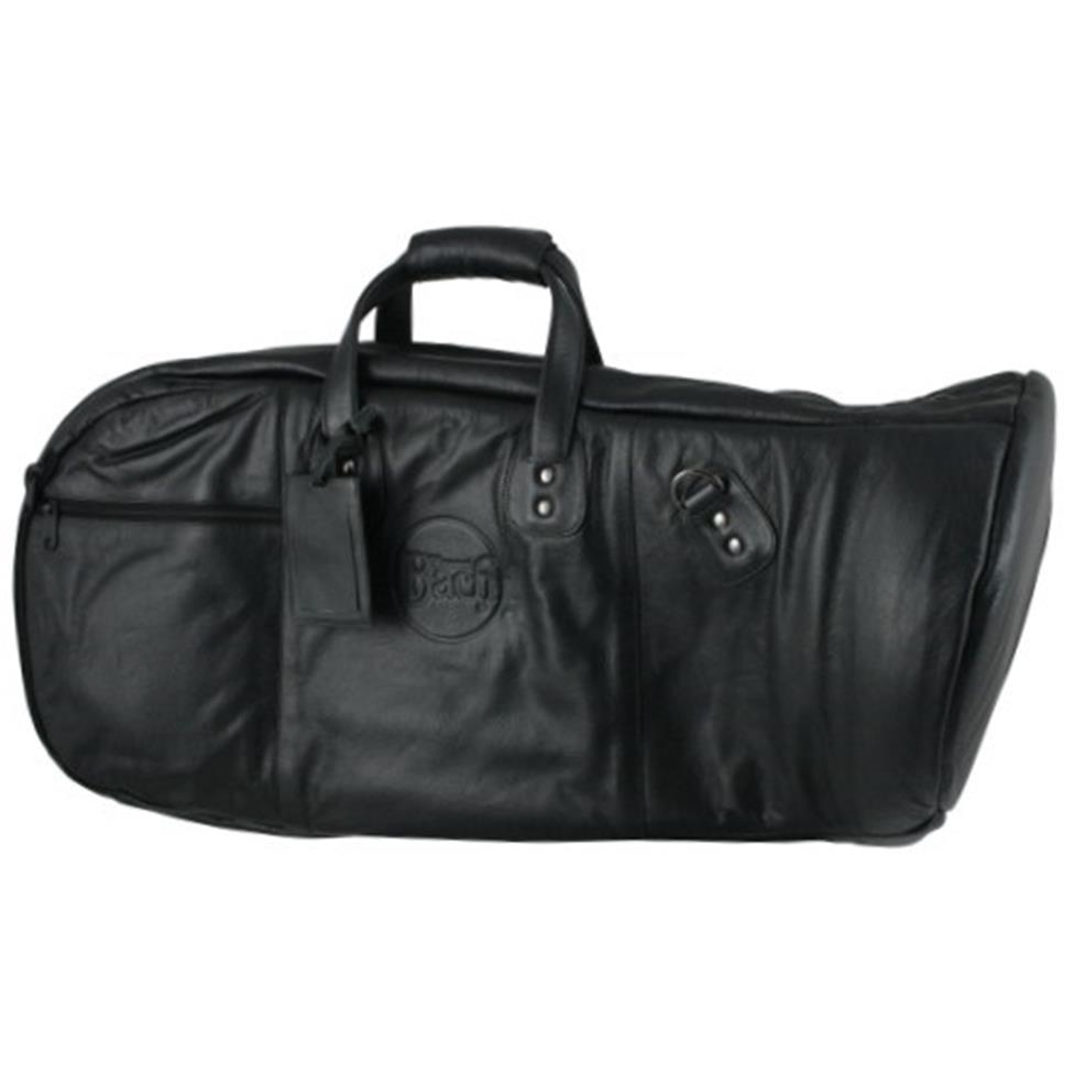 Vincent Bach baritone gigbag (leather)