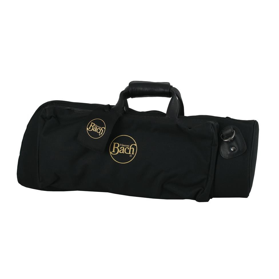 Vincent Bach trumpet gigbag (synthetic)