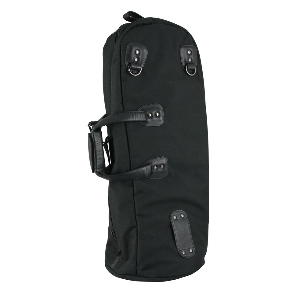 Vincent Bach tenor horn gigbag (synthetic) Thumbnail Image 1