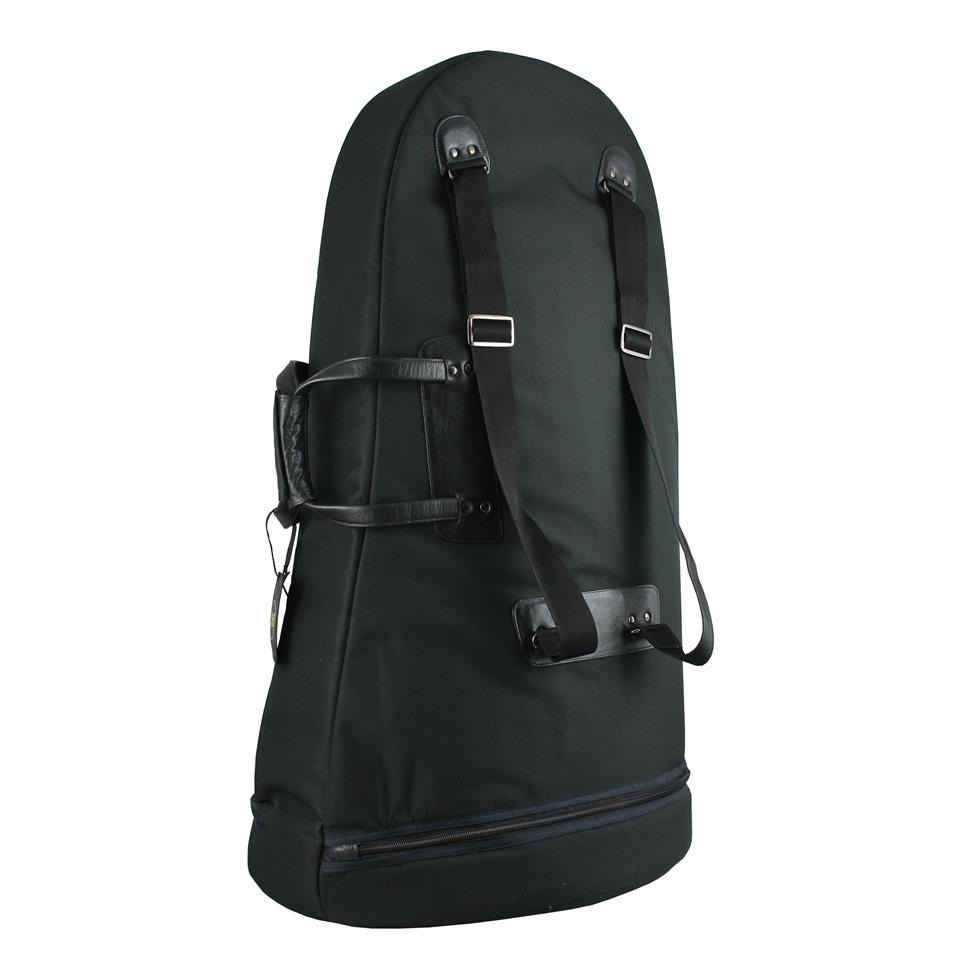 Vincent Bach EE flat tuba gigbag (synthetic)