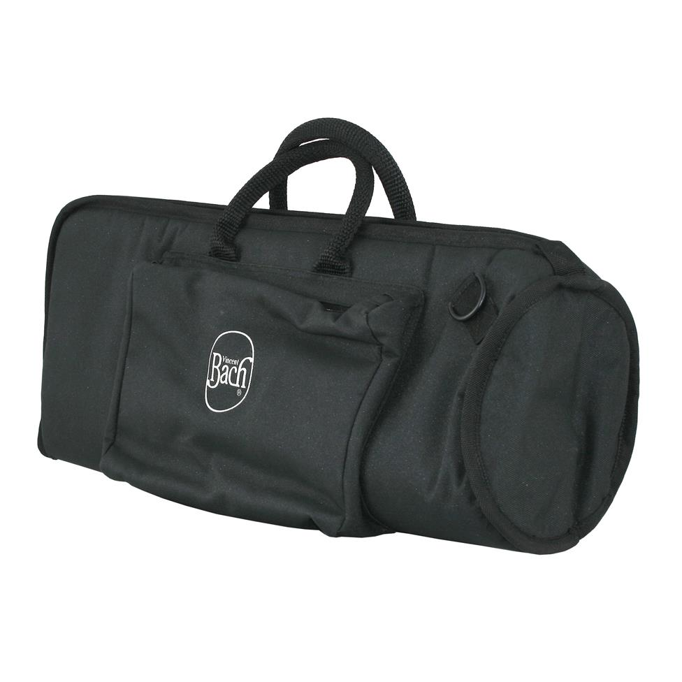 Vincent Bach trumpet gigbag (budget synthetic)
