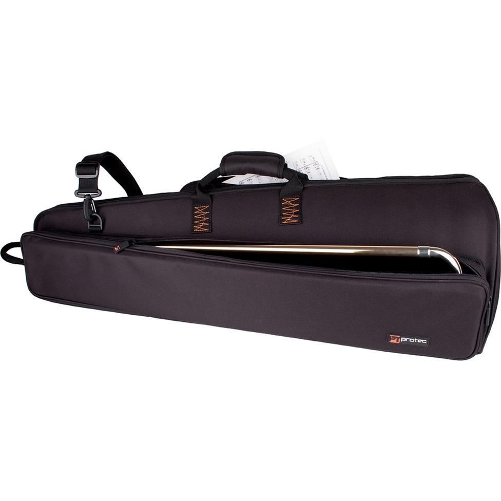 Protec Explorer tenor trombone gigbag