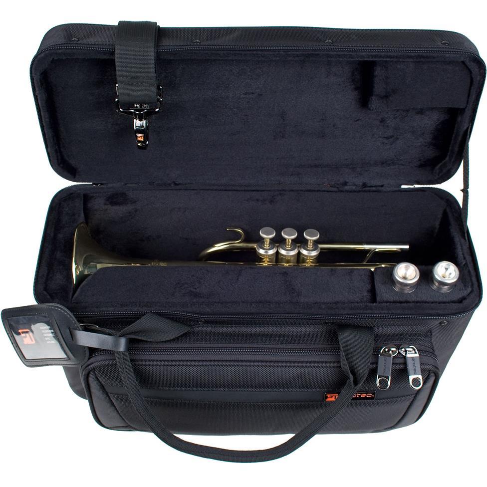 Protec PRO PAC cornet case Thumbnail Image 5