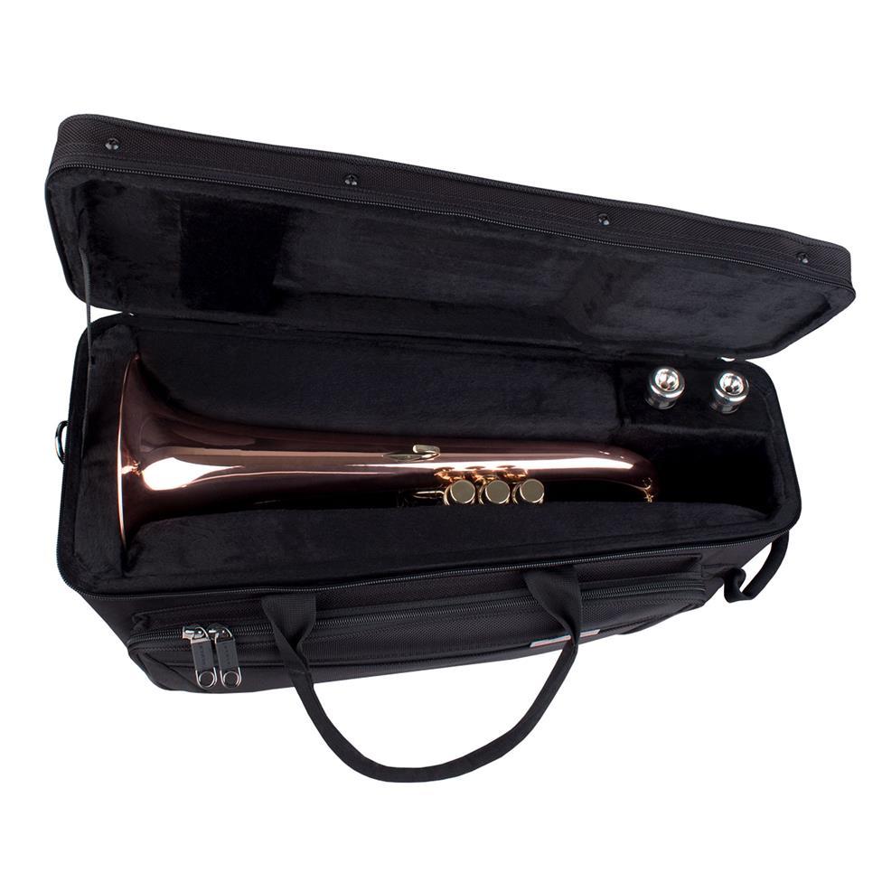 Protec PRO PAC flugelhorn case
