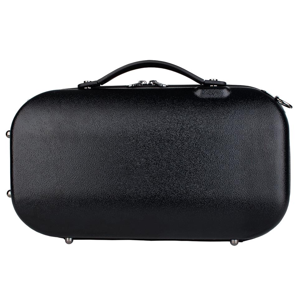 Protec Micro ZIP clarinet case (black) Thumbnail Image 4