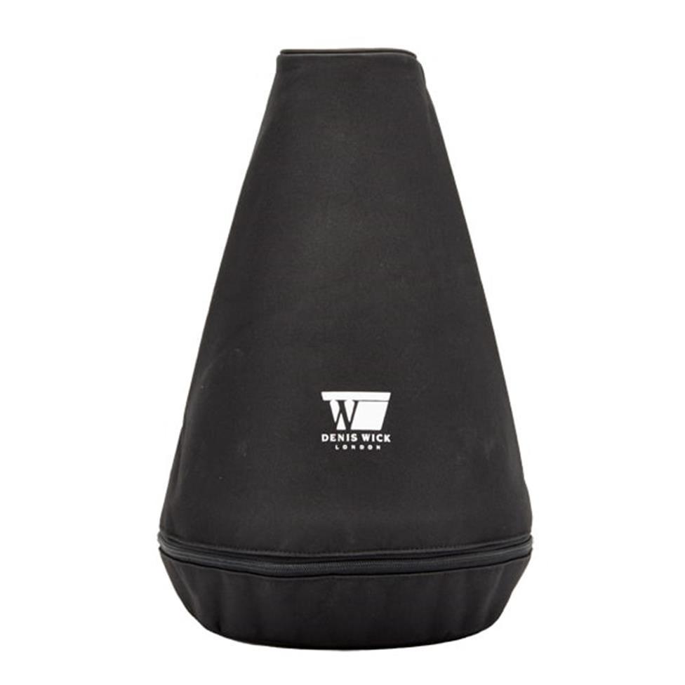 Denis Wick euphonium mute bag Image 1