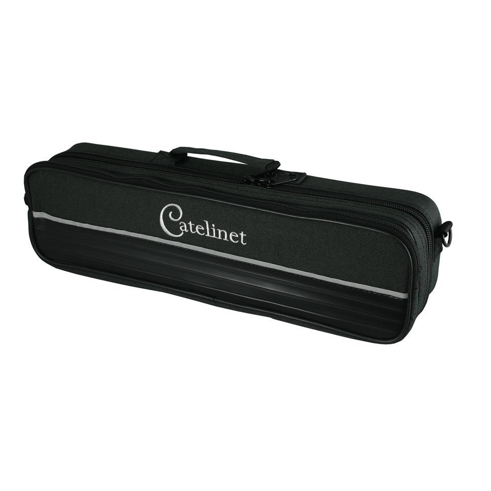 Catelinet flute case