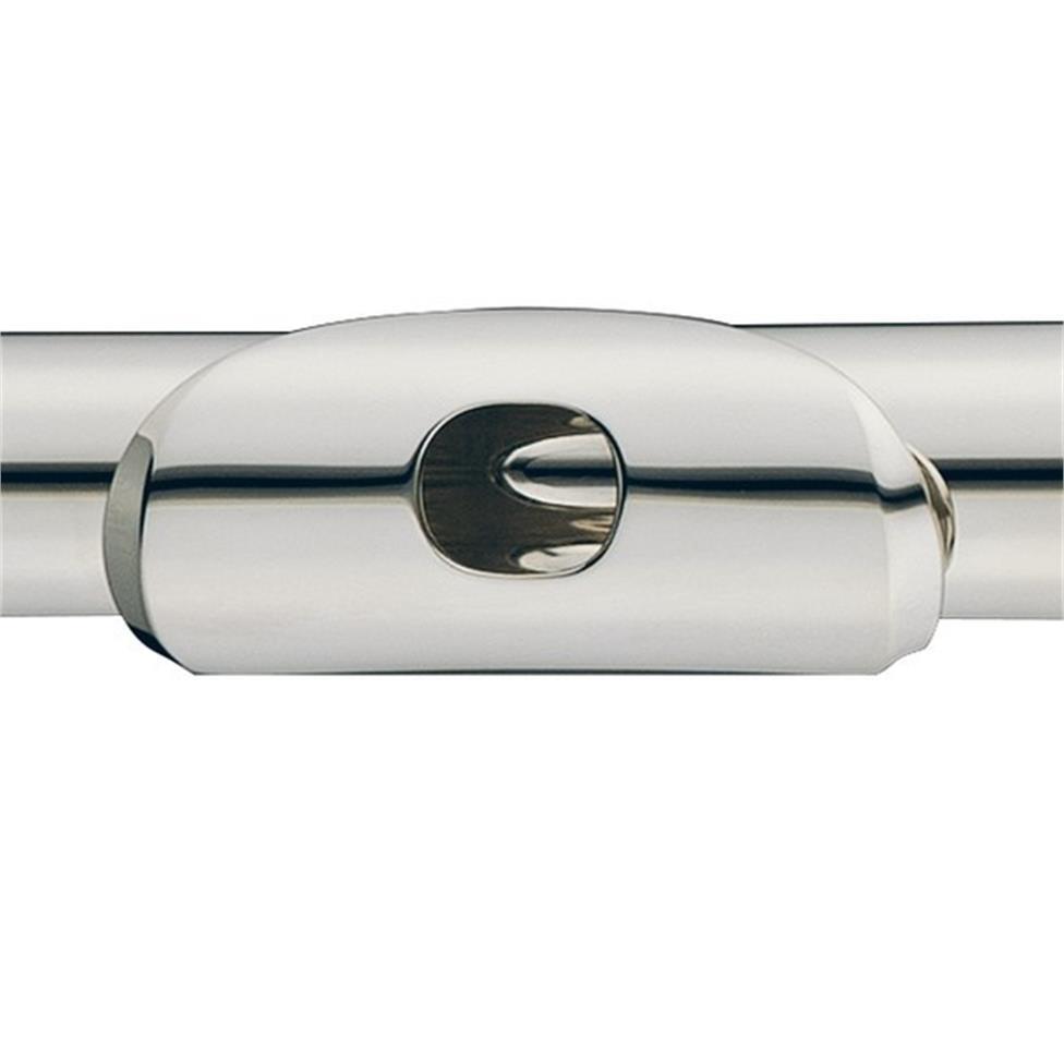 Altus 807 flute