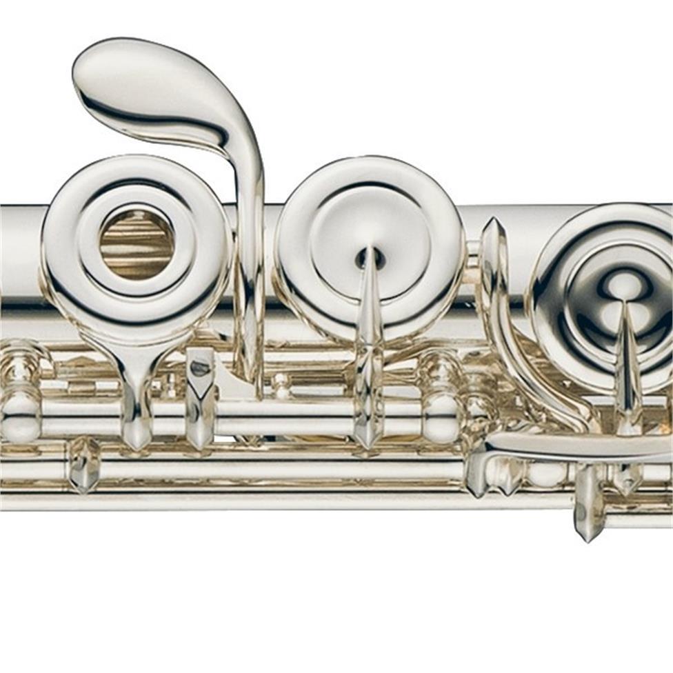 Altus 907 flute Thumbnail Image 2