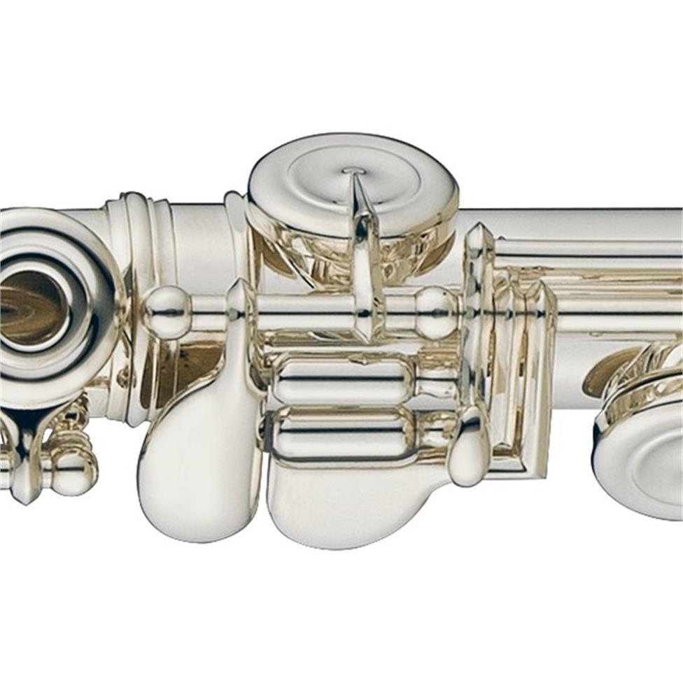 Altus 907 flute