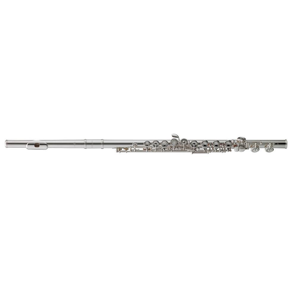 Azumi AZ-Z2E flute Image 1