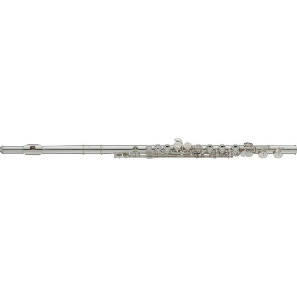 Yamaha YFL312 flute Image 1