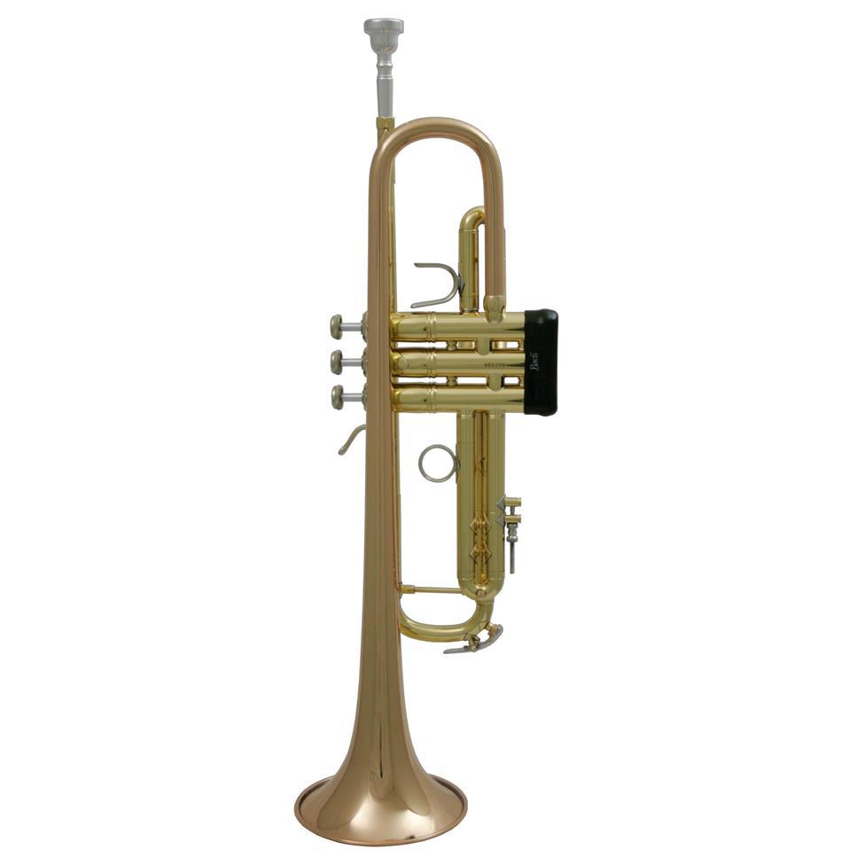 Bach Stradivarius LR18043G