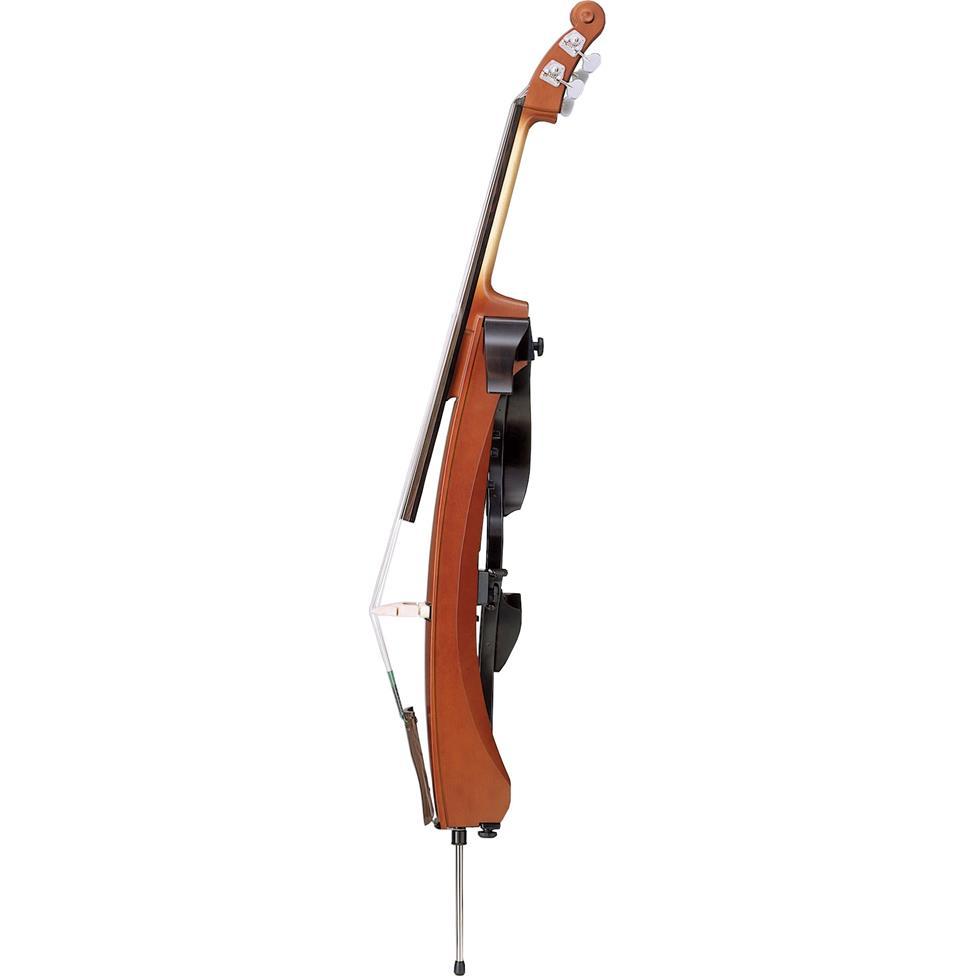 Yamaha silent bass Thumbnail Image 1