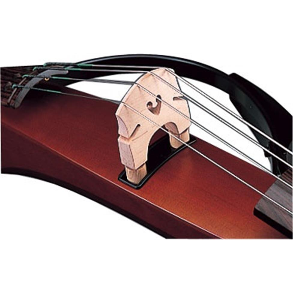 Yamaha silent bass Thumbnail Image 2