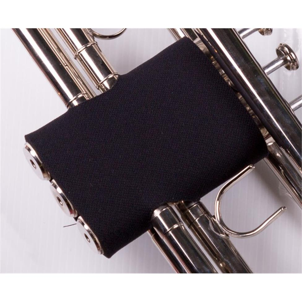 Neotech Brass Wrap for trumpet