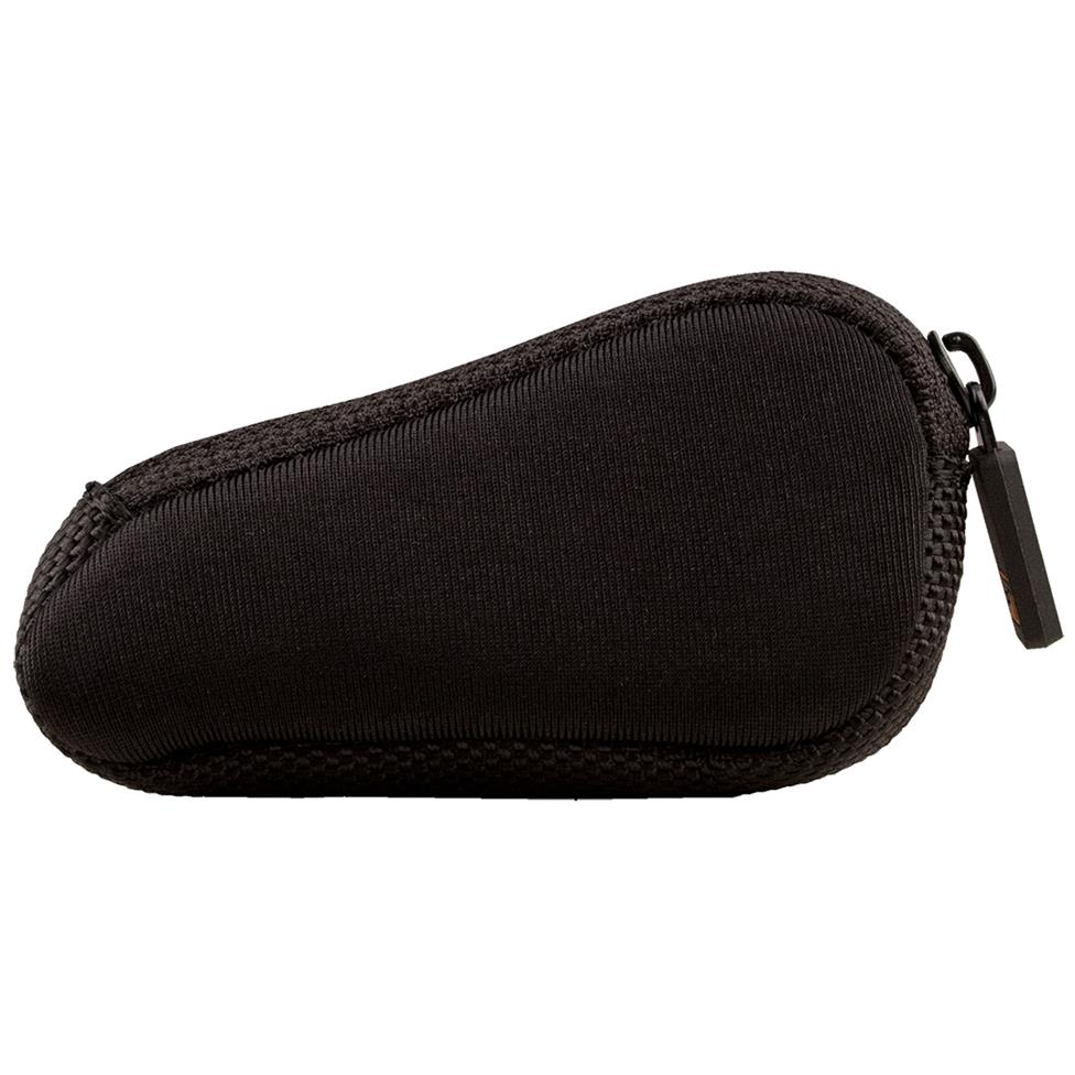 Protec French horn mouthpiece pouch (neoprene) Thumbnail Image 1