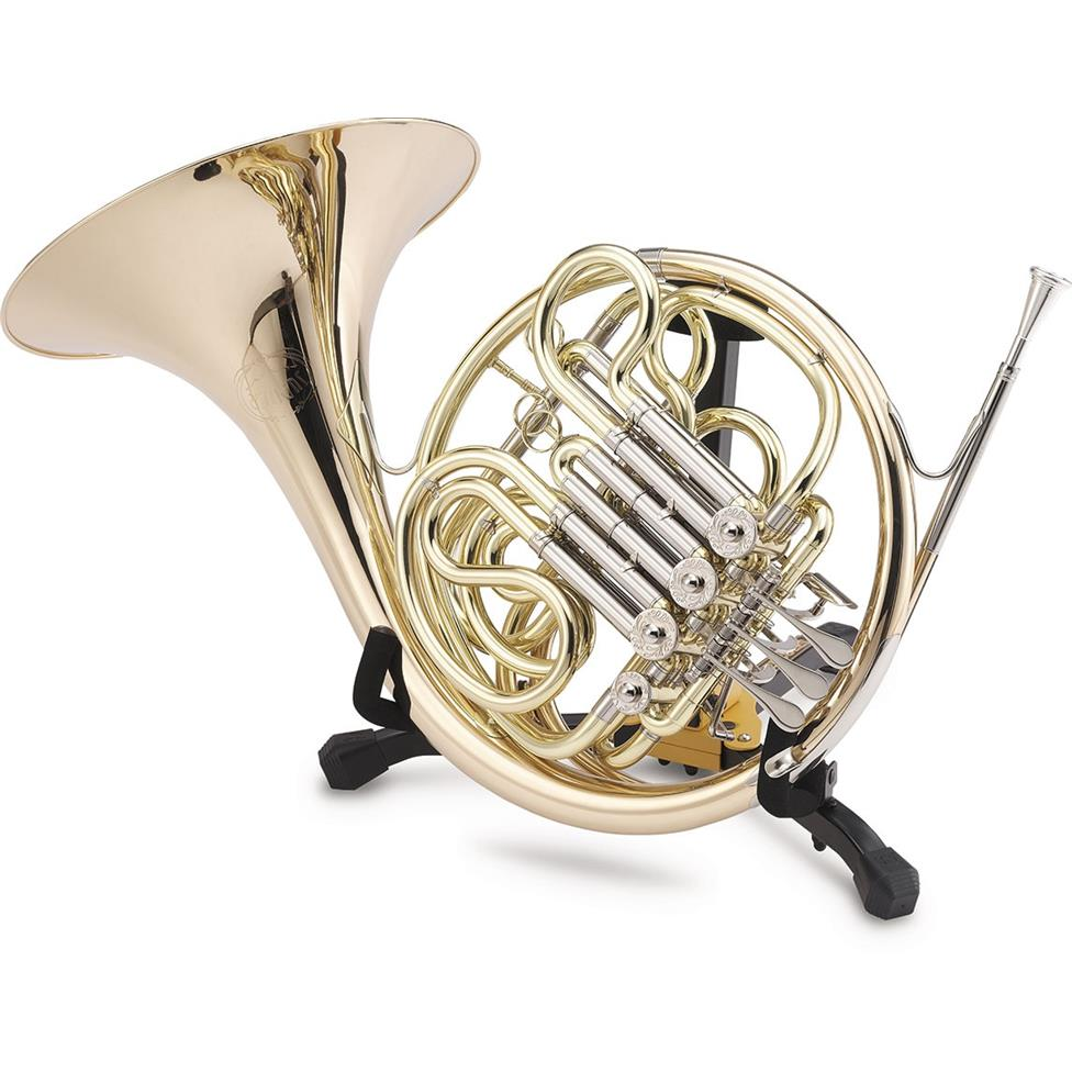 Hercules DS550B French horn stand