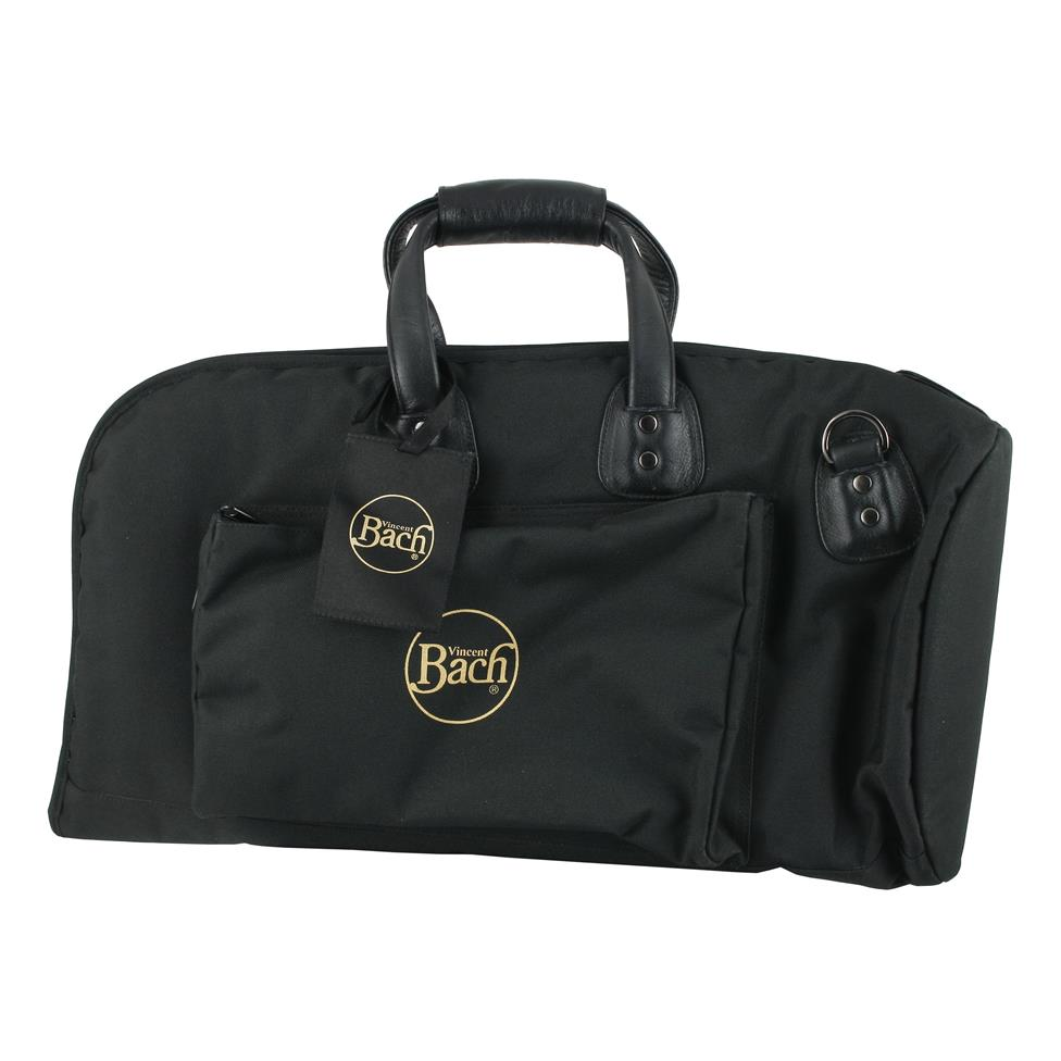 Vincent Bach flugelhorn gigbag (synthetic) Thumbnail Image 0