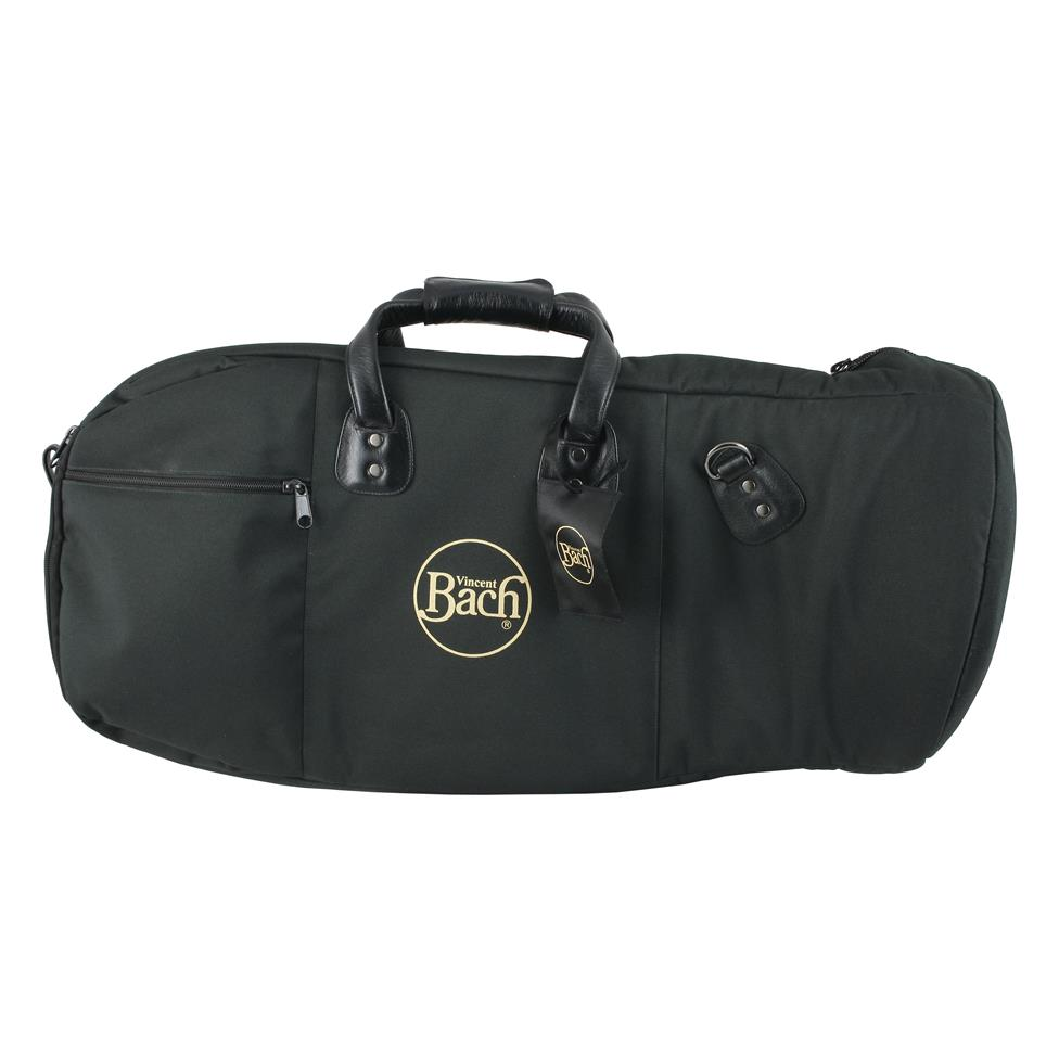 Vincent Bach baritone horn gigbag (synthetic) Image 1