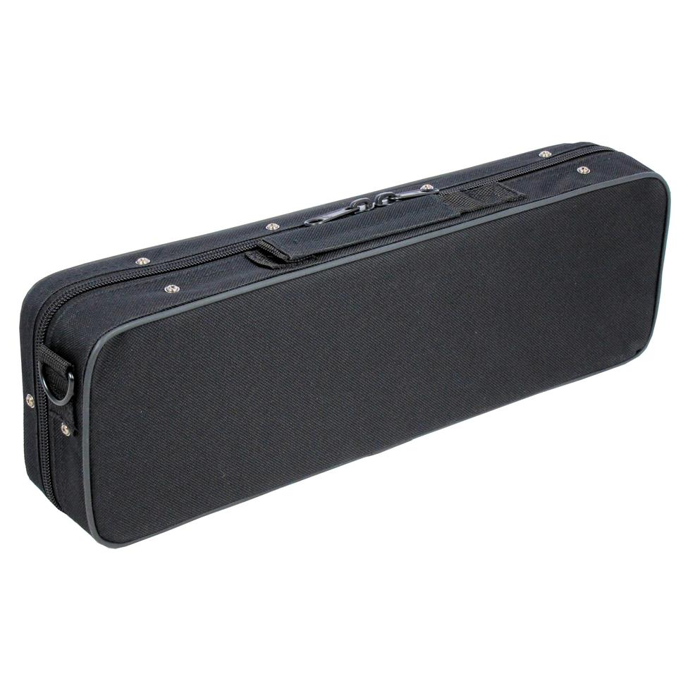 Student curved head flute case Thumbnail Image 2