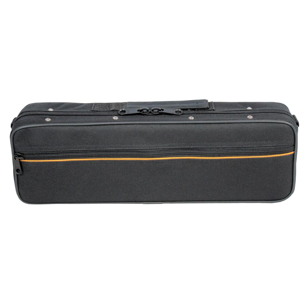 Student curved head flute case Thumbnail Image 4