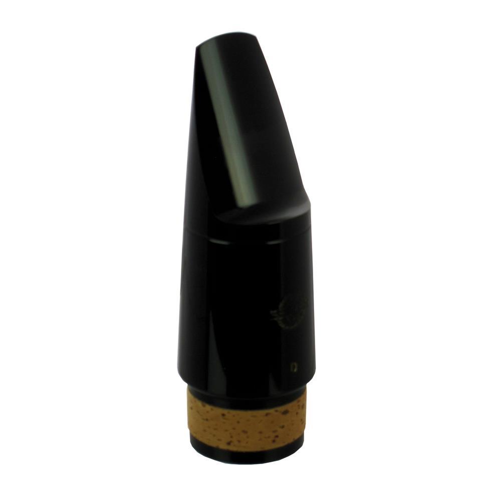 Selmer contra-alto clarinet Standard D mouthpiece Thumbnail Image 1