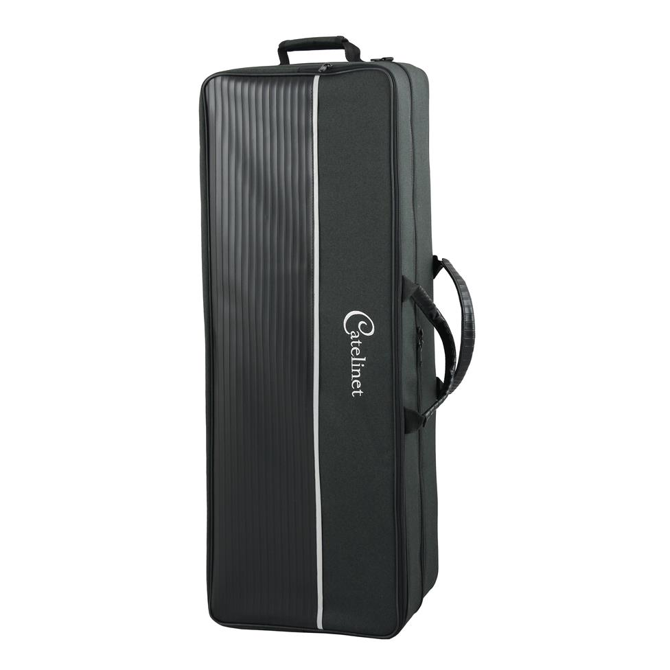 Catelinet CTS10S tenor saxophone case