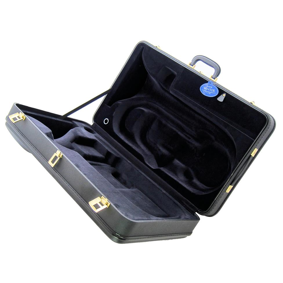 Jakob Winter euphonium case