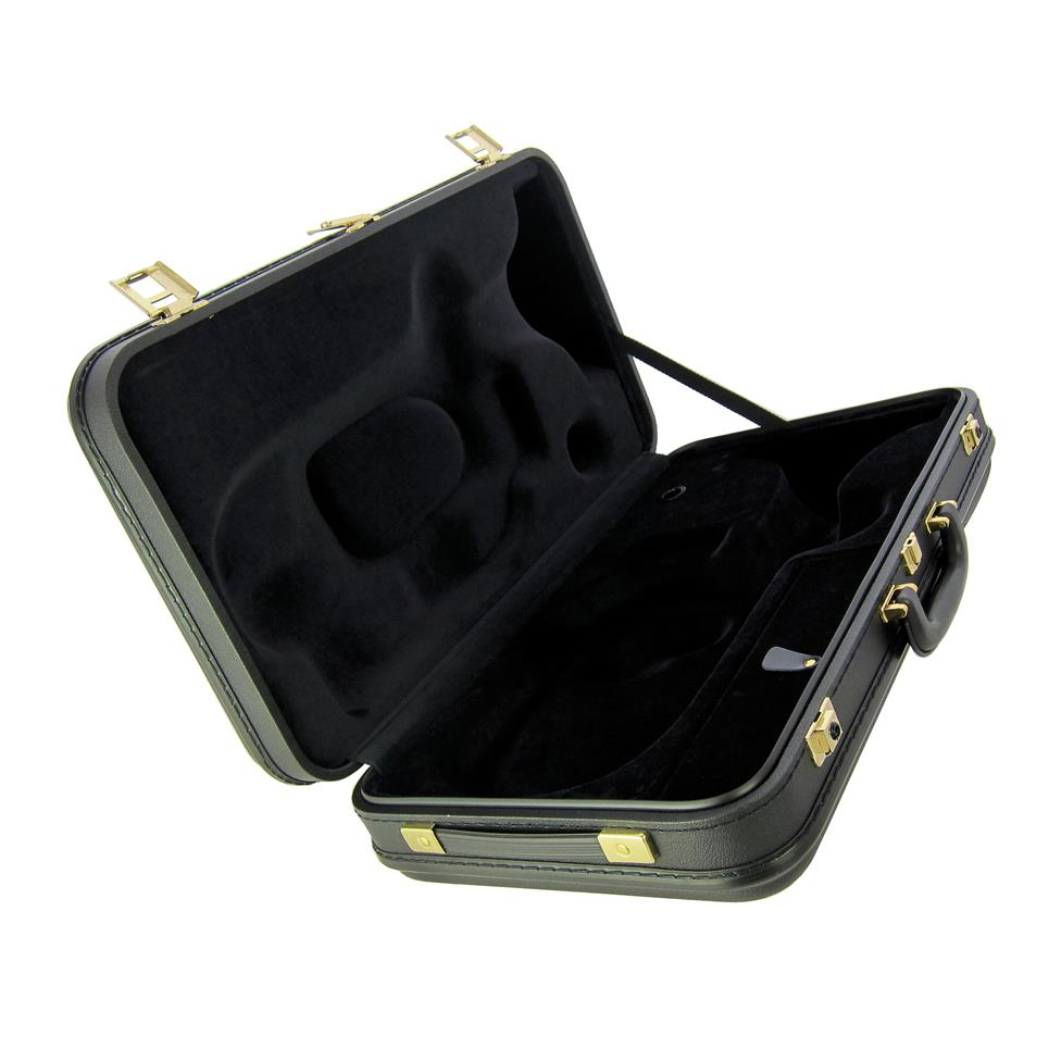 Jakob Winter tenor horn case