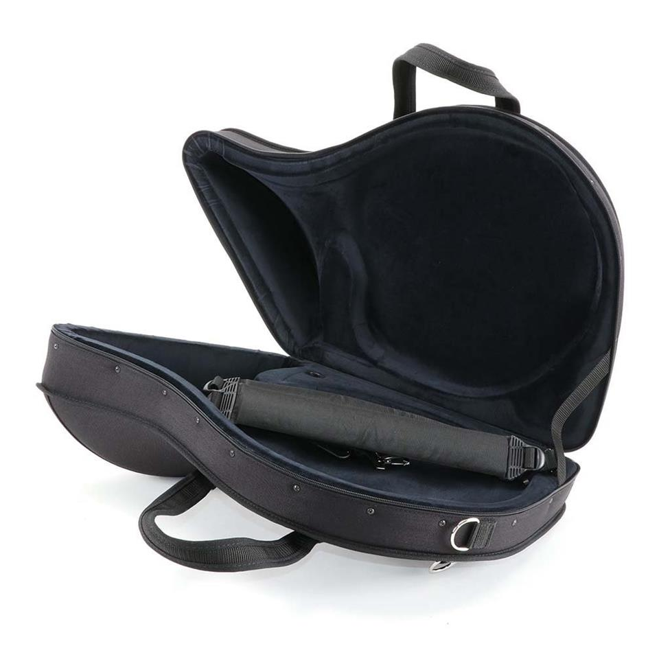 Jakob Winter French horn case (large body)