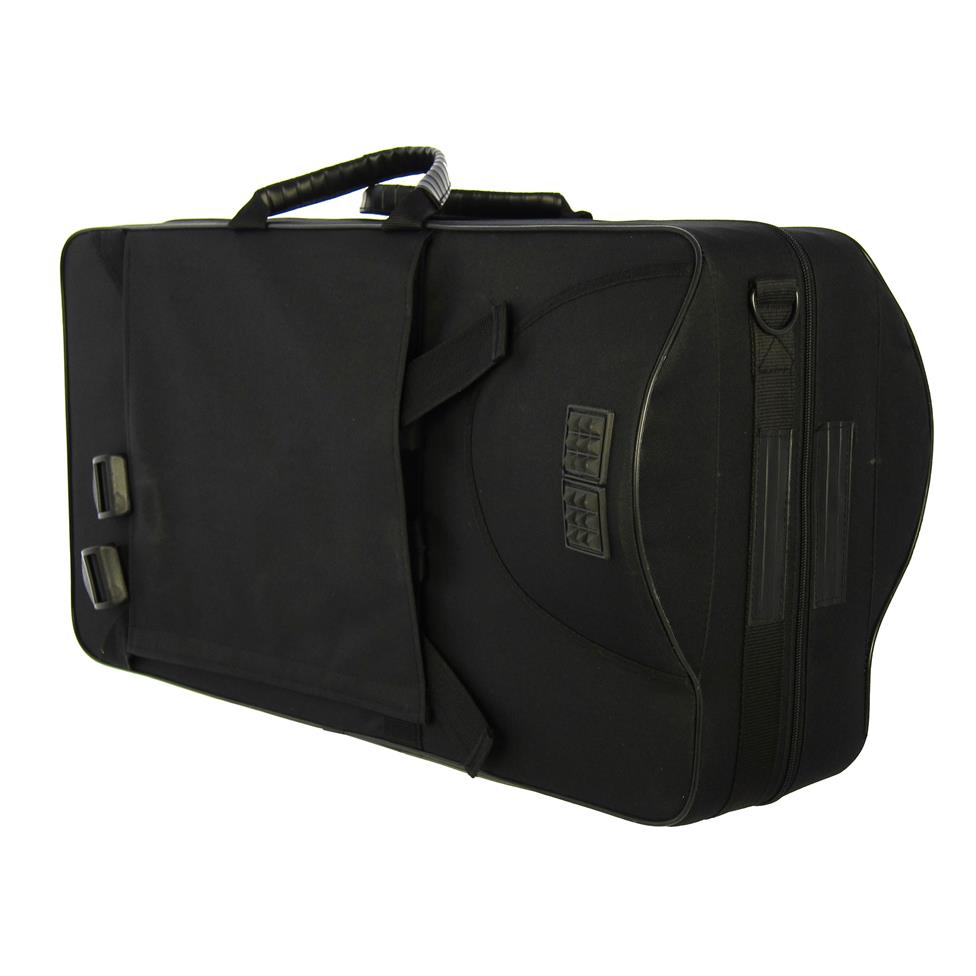 Catelinet baritone horn case
