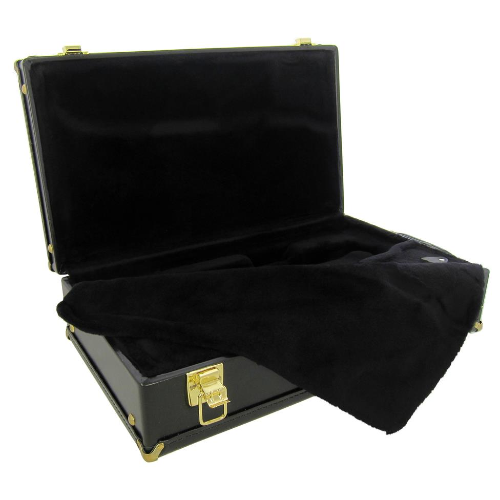 Conn 7900C trumpet case