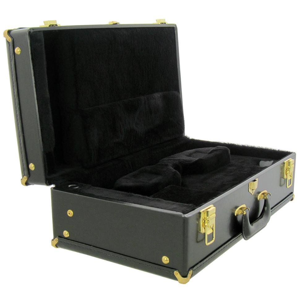 Conn 7946C flugelhorn case