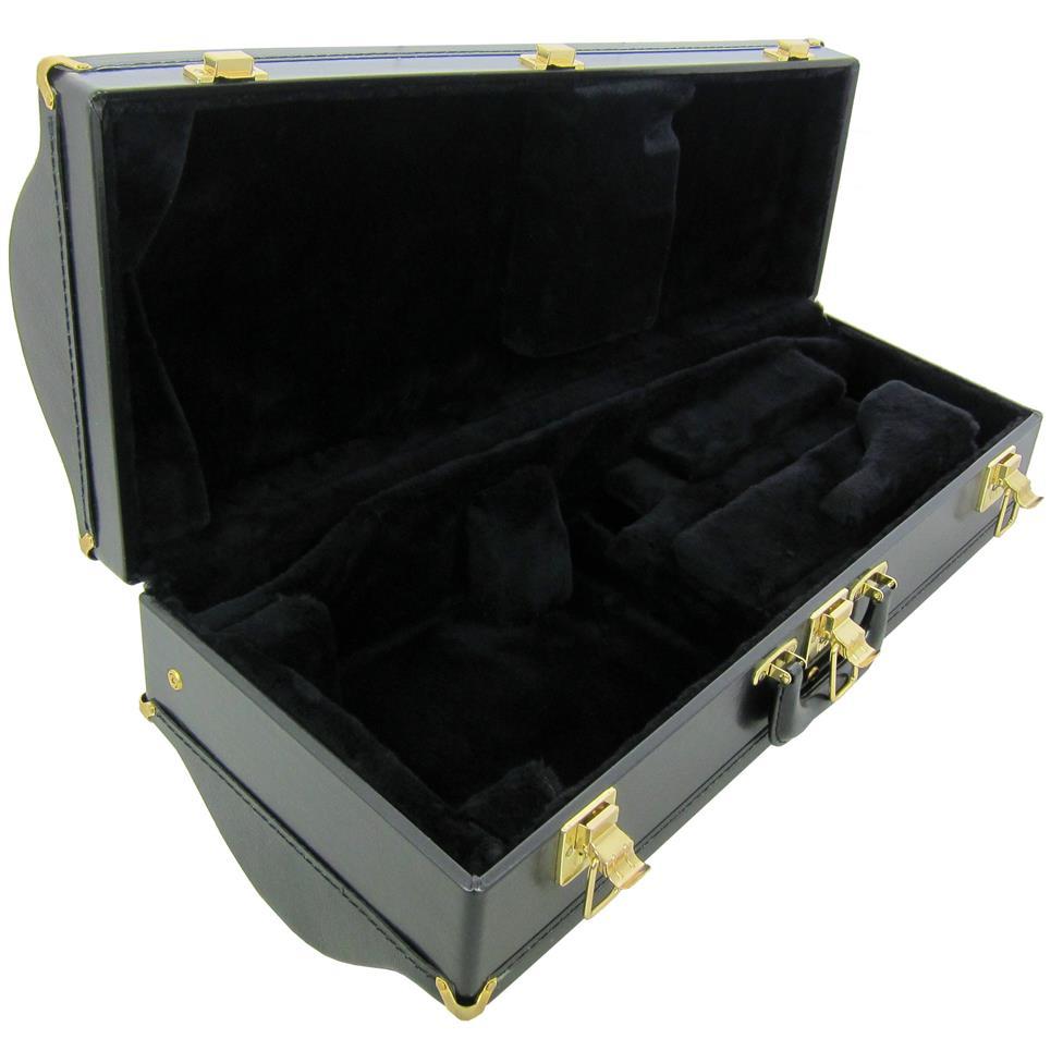 Conn alto trombone case