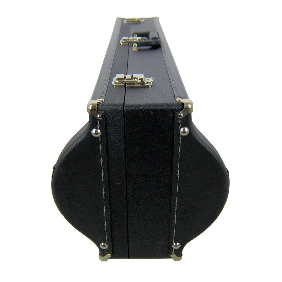 Conn trombone case for model 52H