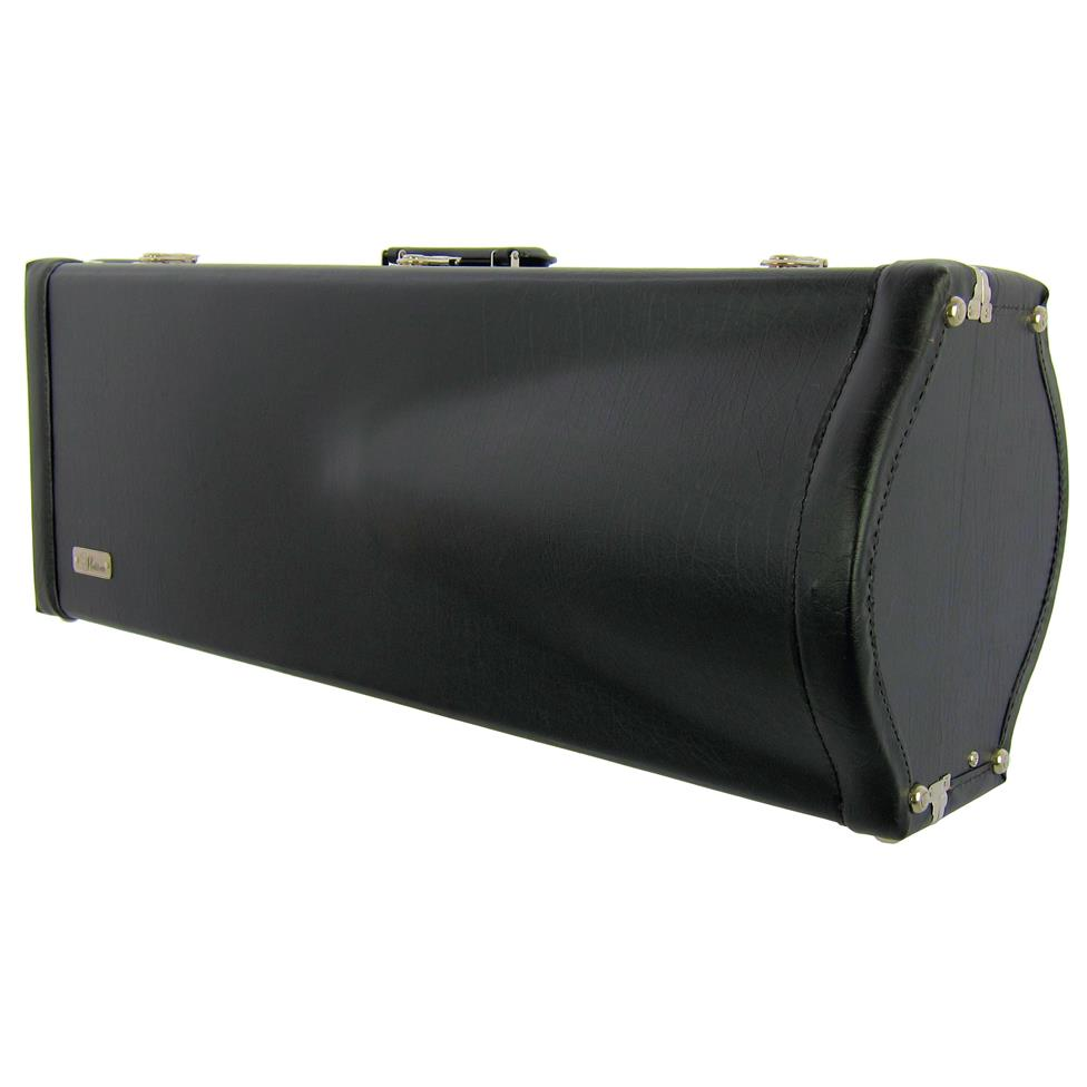 Holton bass trombone case