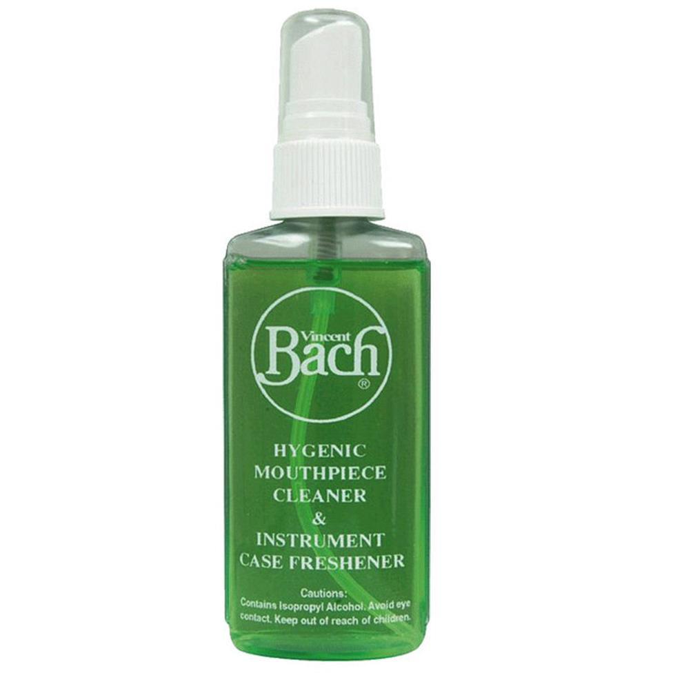 Vincent Bach mouthpiece cleaner Image 1