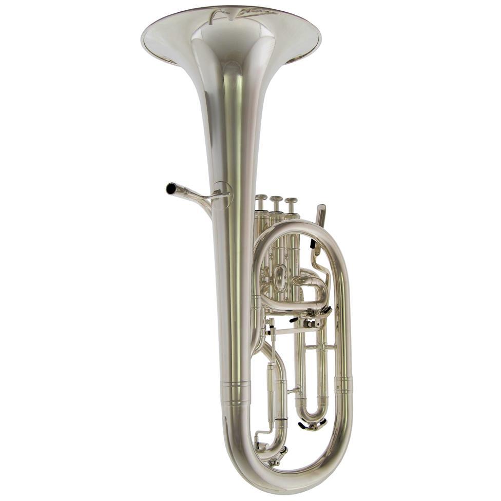 Willson 2420TA tenor horn