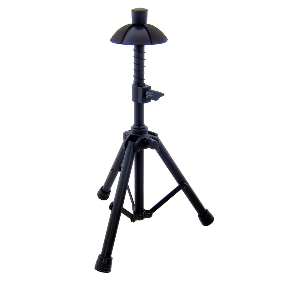 Elkhart trumpet stand