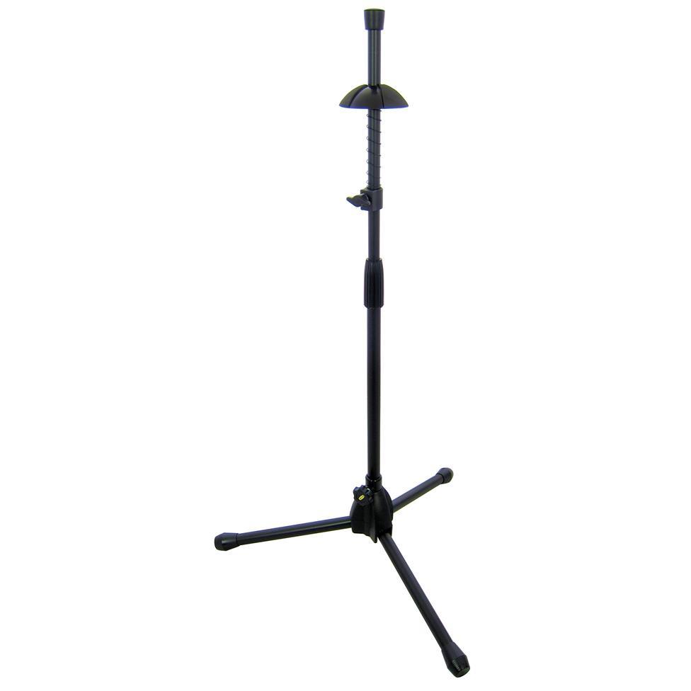 Elkhart trombone stand